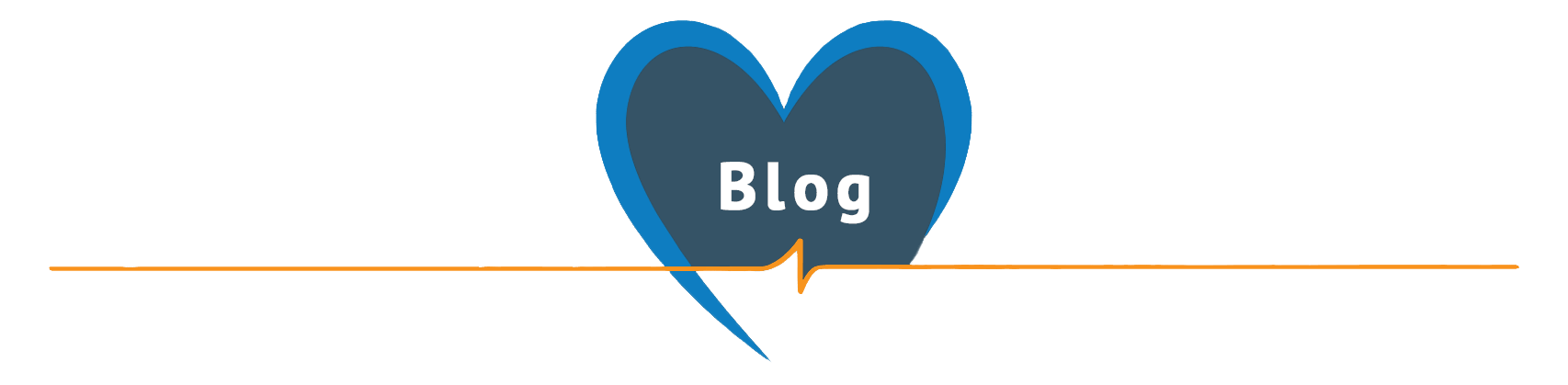 mm_blog-min